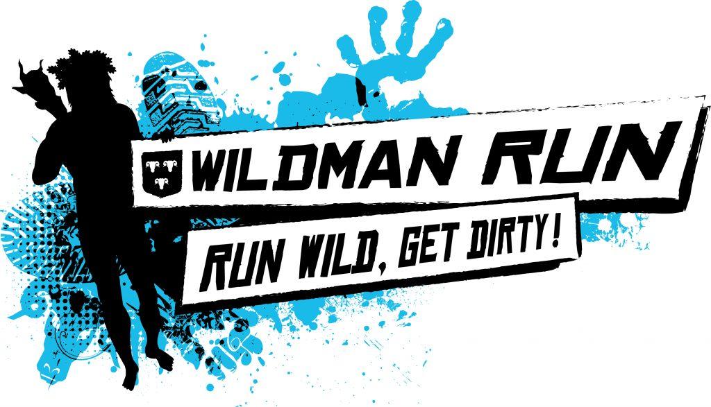 Wildman Run