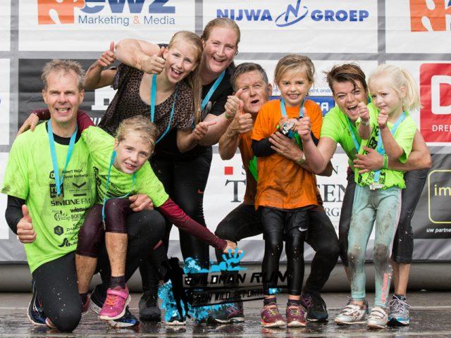 WMR18 – Finishfotos 10-12 uur (Willem Betting)